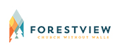 Forestview Church Logo